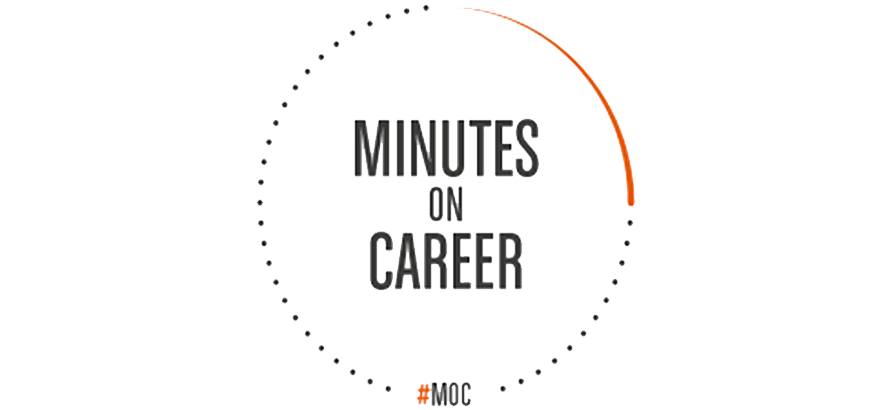logo-minutes-on-career